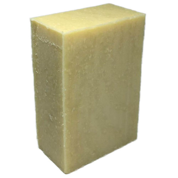 olive-oil-soaps-products