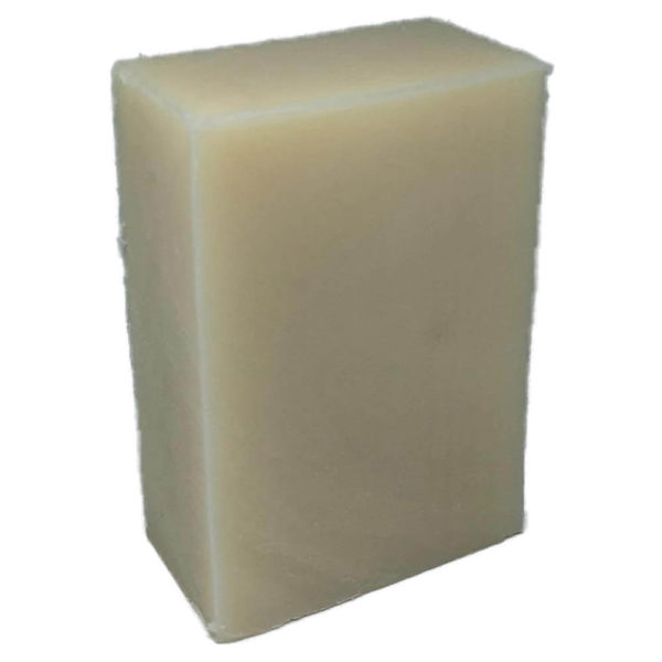 Swiss-stone-pine-soap