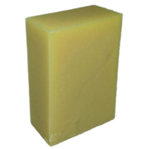 quince-soap-products