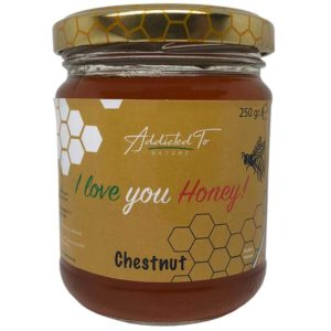 chestnut-honey-couple-gifts