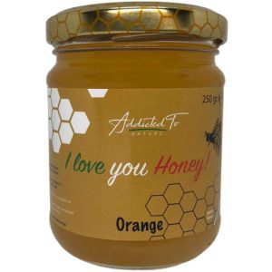 orange-honey-sicily-zafferana-etnea