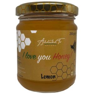 honey-quotes-products