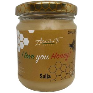 i-love-you-honey-sulla